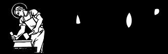 SJM Logo-2.png