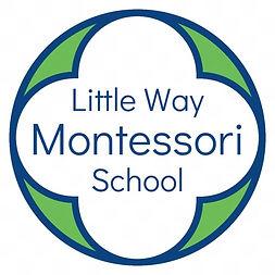 littlewaymontessori.jpg