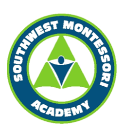 southwestmontessori_logo.png