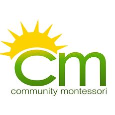 community montessori.png