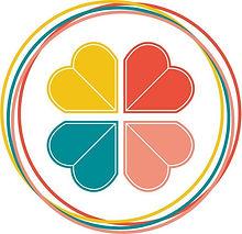2019_-_TPS_-_Logo_copy.jpg