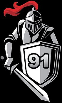 rousseau_mcclellan_school91_logo.png