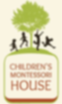 montessori childrens house.png