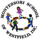 westfieldmontessori.png