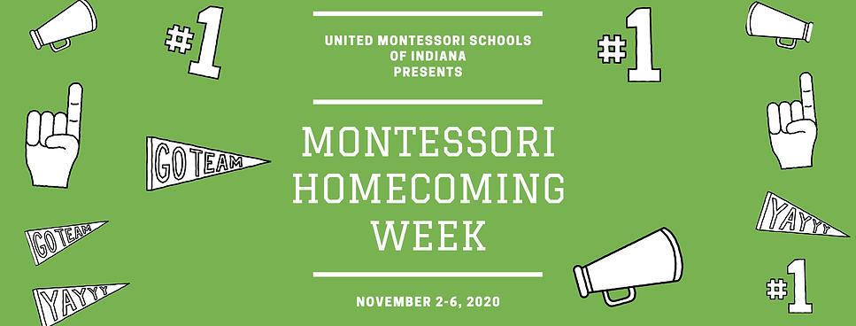 Montessori Homecoming week header (1).pn