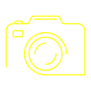 Copy of photo camera graphic-m37indy (1)