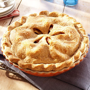 16800-blue-ribbon-apple-pie-600x600.jpg