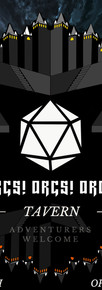 Orcs! 3 poster.jpg