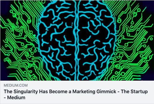 Singularity Marketing Gimmick.jpg
