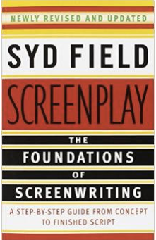 Essential Books on Screenwriting