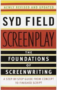 Books on Screenwriting List.png