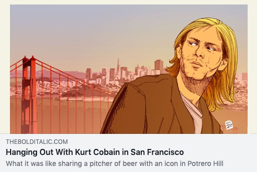 Kurt Cobain in San Francisco.jpg