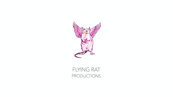 flying rat productions.png