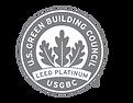 USGBC-Platinum-Grey-02-1.png