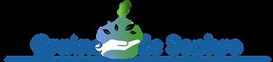 Association Graine de Sophro logo