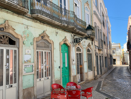 Why you should visit Portugal