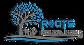 logo 1.5-2.png