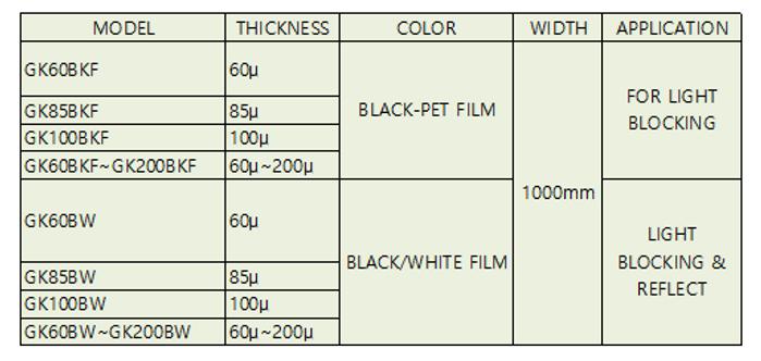 BLACK, WHITE.PNG