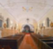 chauffage édifie religieux