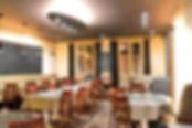 installtion électrique restaurant à Pont-audemer