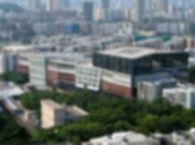 kowloon tong2.jpg