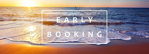 early booking .jpg
