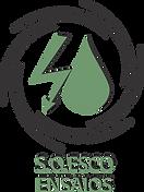 logo_vertical_ensaios.png