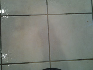 Modesto Tile Cleaning Service