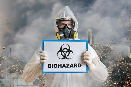 biohazard decontamination.jpg