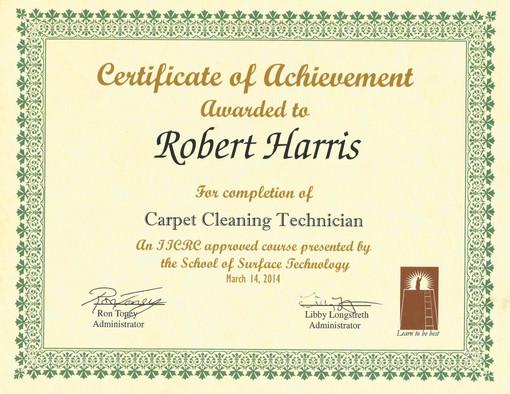Robert Harris CCT.jpg
