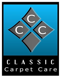 Classic Carpet Care - Modesto