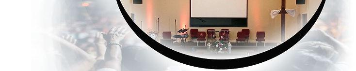 heart church header art.jpg