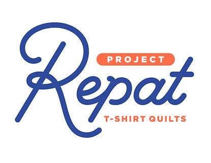 Repat Logo-01.jpg