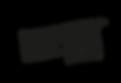 wwx-logo-main-tagline-dark.png