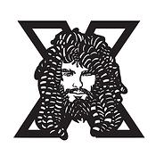 Julian Xtra Face Logo.png