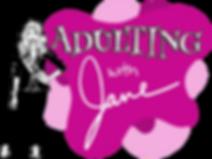 AwJ_Logo-Adjusted_ApprovedL.png
