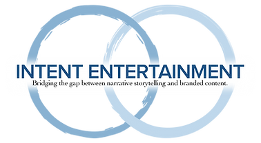 Intent Logo & Tag (Transparent).png
