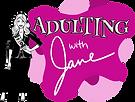 AwJ_Logo-Adjusted_Approved (1).png