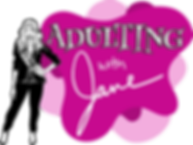 AwJ_Logo-Adjusted_Approved (1).png
