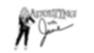 AwJ_Logo-Adjusted (1).png