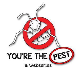 You're The Pest