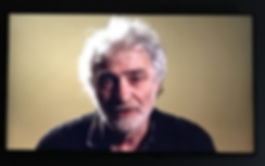 Screen Shot 2019-02-19 at 12.32.33.png