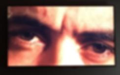 Screen Shot 2019-02-19 at 12.32.17.png