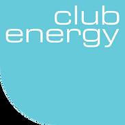 Club-Energy.v4.png