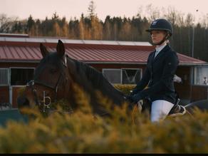 #Kreutzbitte: Wir Reiter sind Nomaden