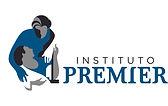 logo_CMYK_INSTITUTO_PREMIER_Horiz+.jpg