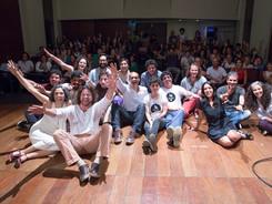 Lançamento_25_09_207_Equipe_Instituto_por_Monica_Ramalho_(3).jpg