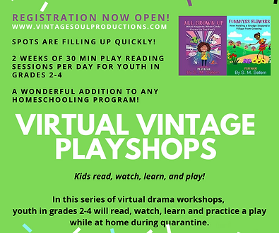 Vintage Playshops Registration (2).png