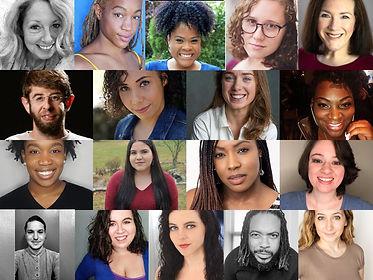 Round 4 Actors.jpg