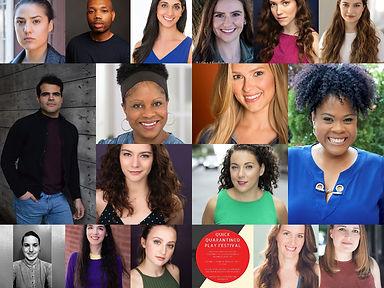 Round 5 Actors 1.jpg
